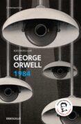 1984 (ED. ESCOLAR) di ORWELL, GEORGE