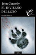 EL INVIERNO DEL LOBO (SERIE CHARLIE PARKER 12) de CONNOLLY, JOHN