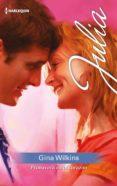 9788491705048 - Wilkins Gina: Primavera En El Corazón (ebook) - Libro