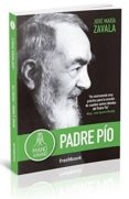 9788494745348 - Zavala Jose Maria: Mano A Mano Padre Pio - Libro