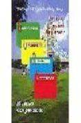 EL INGLES COMPENDIADO:  THE KEY TO ENGLISH LANGUAGE di VV.AA.