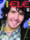 AGENCIA ELE 6 EJERCICIOS+CD di VV.AA