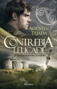 CONTREBIA LEUCADE de TEJADA, AGUSTIN DE