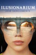 Ilusionarium (ebook) - Roca Editorial De Libros