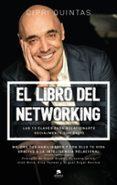 EL LIBRO DEL NETWORKING di QUINTAS, CIPRI