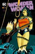 9788417106249 - Azzarello Brian: Coleccionable Wonder Woman Núm. 03 - Libro