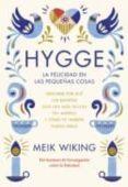 PACK HYGGE: LA FELICIDAD EN LAS PEQUEÑAS COSAS di VIKING, MEIK