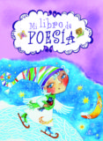 MI LIBRO DE POESIA di VV.AA.