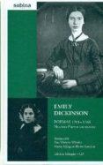 EMILY DICKINSON - POEMAS 1201-1786 + CD (EDIC. BILINGÜE) de DICKINSON, EMILY