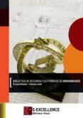 9788497140249 - Martin Garcia Francisco: Los Sofistas. Sócrates Y Los Círculos Socráticos (ebook) - Libro