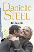 IMPOSIBLE de STEEL, DANIELLE