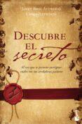 9788408063650 - Attwood Janet Bray: Descubre El Secreto: El Test Que Te Permite Averiguar Cuales Son Tus V - Libro