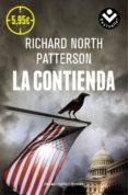 LA CONTIENDA de PATTERSON, RICHARD NORTH