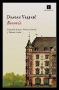 9788417115050 - Velikic Dragan: Bonavia (ebook) - Libro