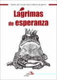 LÁGRIMAS DE ESPERANZA di VV.AA