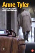 EL TURISTA ACCIDENTAL de TYLER, ANNE