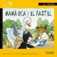 MAMA OCA Y EL PASTEL di VV.AA.