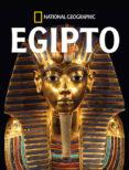EGIPTO (NATIONAL GEOGRAPHIC) di VV.AA.