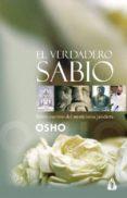 EL VERDADERO SABIO di OSHO