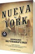 NUEVA YORK de RUTHERFURD, EDWARD