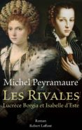 Les Rivales (ebook)