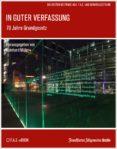 In Guter Verfassung (ebook)