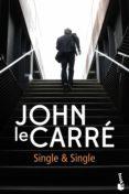 9788408171751 - Le Carre John: Single & Single - Libro