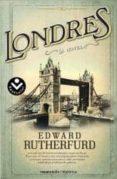 LONDRES de RUTHERFURD, EDWARD