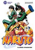 Naruto Catala Nº 10 (pda)