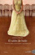 EL SALON DE BAILE di HOPE, ANNA