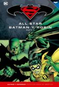 9788447129751 - Miller Frank: Batman Y Superman Coleccion Novelas Graficas - All Star Batman Y Robin - Libro