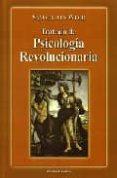 TRATADO DE PSICOLOGIA REVOLUCIONARIA di AUN WEOR, SAMAEL