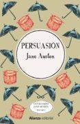 Persuasion - Alianza Editorial