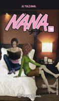 NANA Nº 18/21 (NUEVA ED.) di YAZAWA, AI