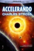 ACCELERANDO di STROSS, CHARLES