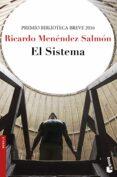 EL SISTEMA di MENENDEZ SALMON, RICARDO