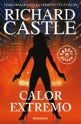 CALOR EXTREMO (SERIE CASTLE 7) de CASTLE, RICHARD