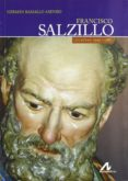 FRANCISCO SALZILLO di RAMALLO ASENSIO, GERMAN