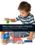 NEUROPSICOLOGIA INFANTIL di SEMRUD CLIKEMAN, MARGARET