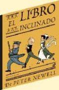 EL LIBRO INCLINADO di NEWELL, PETER