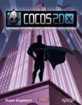COCOS2D-X di ENGELBERT, ROGER