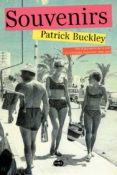 SOUVENIRS di BUCKLEY, PATRICK