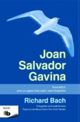 JOAN SALVADOR GAVINA de BACH, RICHARD