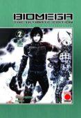 9788491670353 - Vv.aa.: Biomega 2. The Ultimate Edition - Libro