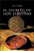 EL SECRETO DE LOS JESUITAS de BARRIOS, MANUEL