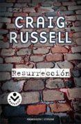 RESURRECCION (SERIE JAN FABEL 3) de RUSSELL, CRAIG