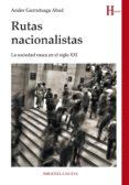 LA MASONERÍA EN ANDALUCÍA di VV.AA.