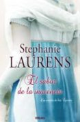 EL SABOR DE LA INOCENCIA de LAURENS, STEPHANIE