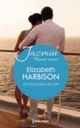 9788468799254 - Harbison Elizabeth: En Los Brazos Del Jefe - Libro