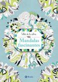 9788469620854 - Vv.aa.: Taller De La Calma. Mandalas Fascinantes - Libro